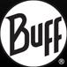 Buffsverige