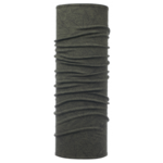 MERINO WOOL BUFF® Forest Night