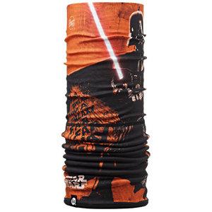 Polar Junior Buff -  Star Wars Galaxy Black