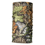 High UV Protection BUFF® Obsession Mossy Oak