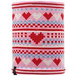Neckwarmer Knitted/Polar Buff Naia