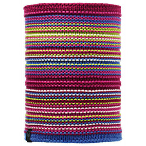 Neckwarmer Knitted/Polar Buff Amity