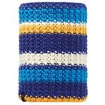 Neckwarmer Knitted/Polar Buff Aden