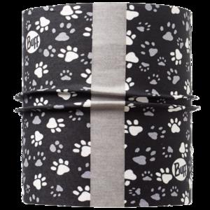 Reflex Hund BUFF® R-TRACES M/L