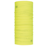 Original Buff R-Yellow Fluor