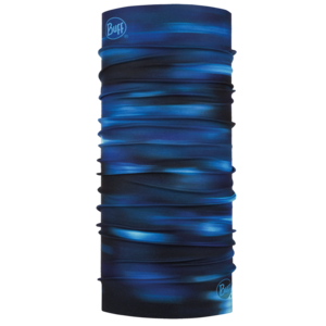 Original Buff Shading Blue