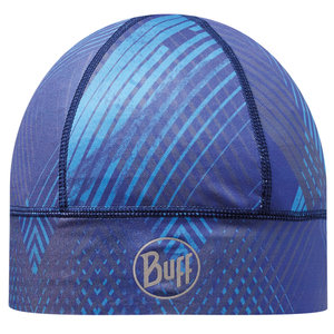 XDCS TECH HAT BUFF® BLUE ENTON BLUE