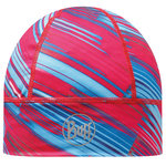 XDCS TECH HAT BUFF® DEBBIE MAGENTA