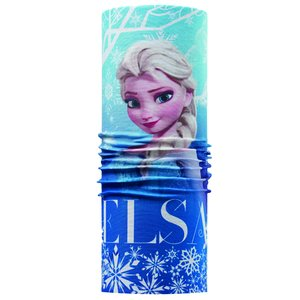 Junior Buff FROZEN ELSA