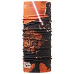 Junior Buff Star Wars Galaxy