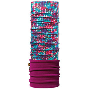 Polar Junior Buff Fancy-Mardi Grape