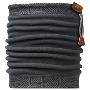 Neckwarmer Polar Buff Koke/Grey