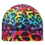 MICROFIBER 1 LAYER HAT BUFF® NIA MULTI