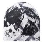 MICRO POLAR HAT BUFF® MOUNTAINTOP GREY