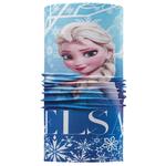 Polar Junior Buff - Frozen Elsa