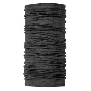 Merino Buff Grey