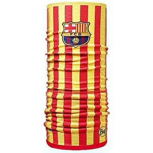 Buff Polar - FC Barcelona