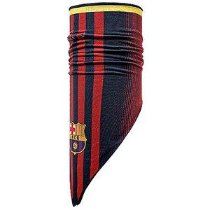 Buff Bandana  Polar - FC Barcelona