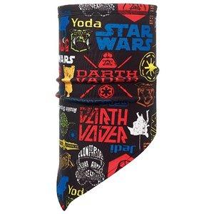 Buff Bandana   - Star Wars
