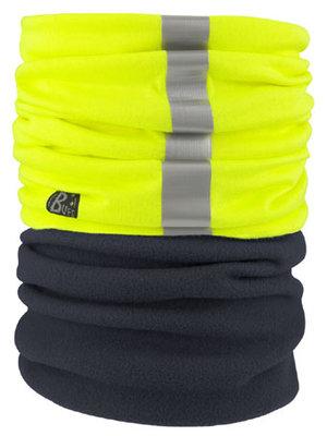 Protection POLAR Reflex Buff Lime