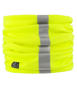 Protection THERMAL Reflex Buff Fluor