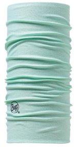 Buff  - High UV Protection Coolmax