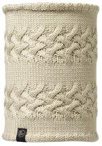 Neckwarmer Knitted/Polar Buff  SAVVA