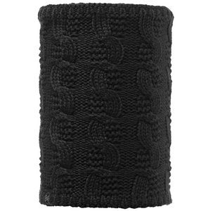 Neckwarmer Knitted/Polar Buff  ZOILO