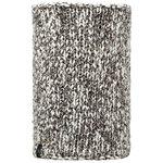 Neckwarmer Knitted/Polar Buff Eryx