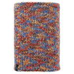 Neckwarmer Knitted/Polar Buff Athan