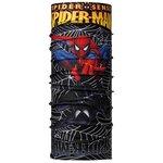 Junior Buff  Spiderman Venom