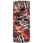 High UV Protection Junior Buff - Thorn
