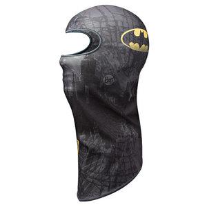 Balacalava  Buff Superheroes Batlight