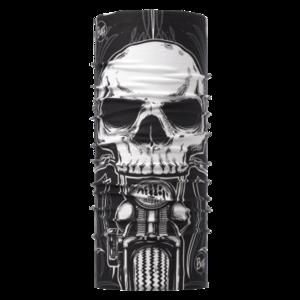 ORIGINAL BUFF® Skull Rider Multi