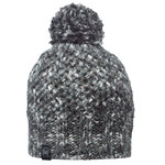 KNITTED HAT BUFF® MARGO GREY