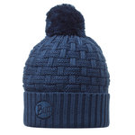 KNITTED HAT BUFF® AIRONBLUE