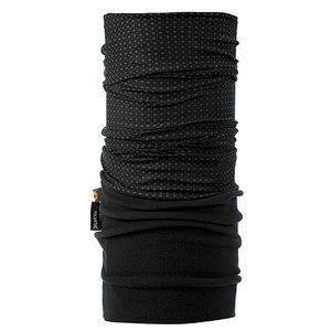 POLAR BUFF® WINDOW / svart