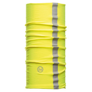 Dry Cool Buff  -Yellow Fluor reflex