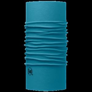 ORIGINAL BUFF® Blue Capri