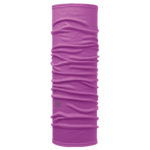 MERINO WOOL BUFF® Deep Mauve